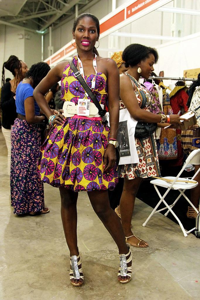bubble-hem-kitenge-chitenge-ankara-african-print-minidress,latest kitenge designs, latest kitenge dress designs, new chitenge designs, new kitenge design, pics of kitenge dresses, pinterest ankara designs, pinterest kitenge designs, short african chitenge dresses , purple and yellow dress, purple and yellow mini dress, one shoulder purple and yellow dress, short chitenge dresses,  short gown african designs, kitenge fashion, chitenge dress, african dresses fashion styles, kitenge designs for short dresses, kitenge outfits, africa latest fashion styles, african chitenge