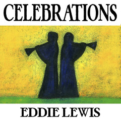 celebrations trumpet duets cd cover