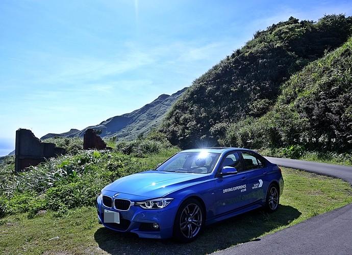 37 BMW 3系列運動房跑車