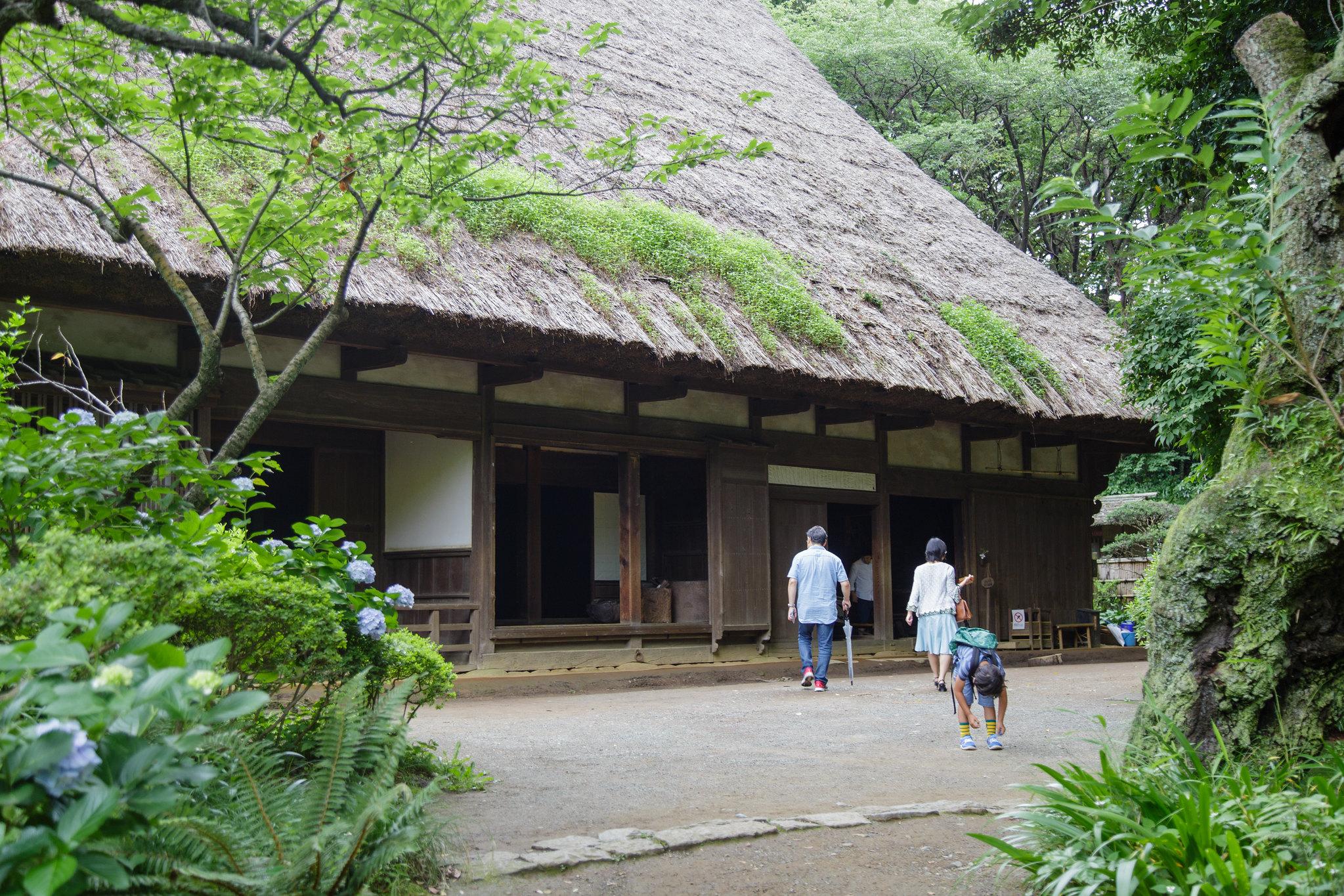 2016-06-15 三渓園 001-36