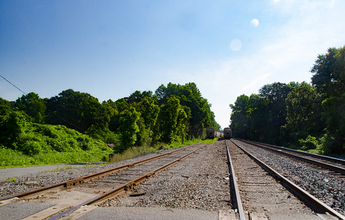 Cherokee County Swamp Rabbit Railroad-6