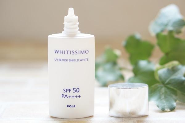 whitissimo009
