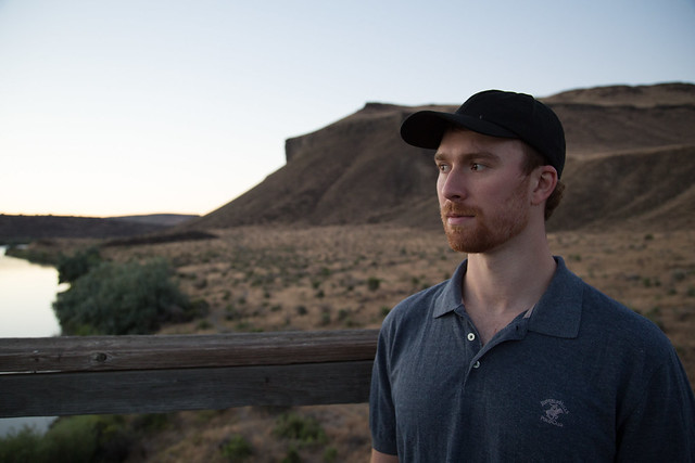 Brendan Idaho Portrait 5
