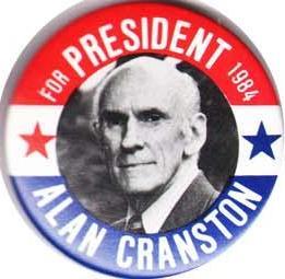 cranston-for-prez-84
