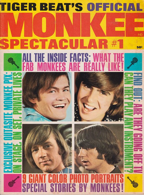 monkees_spectacular1