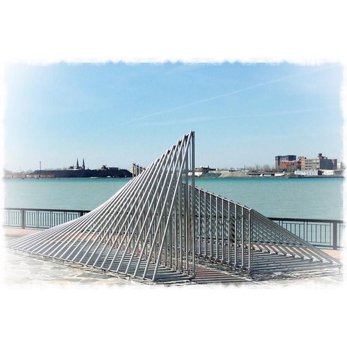 May 20 - Triangle