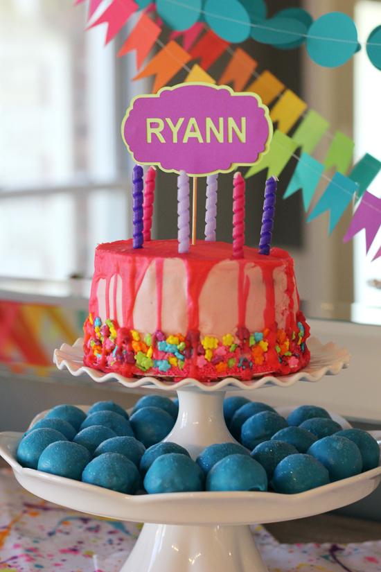 Ryanns6thBdayParty_5