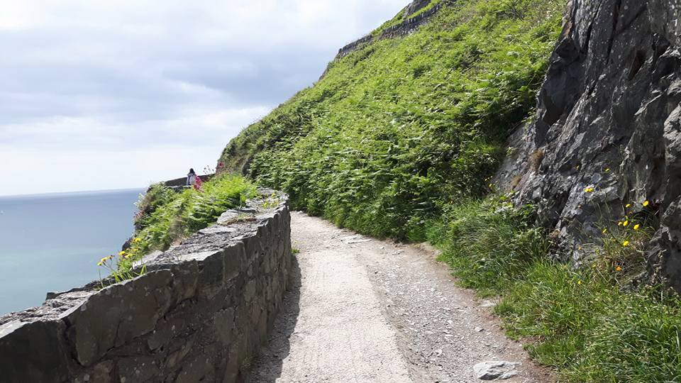bray-cliff-walk
