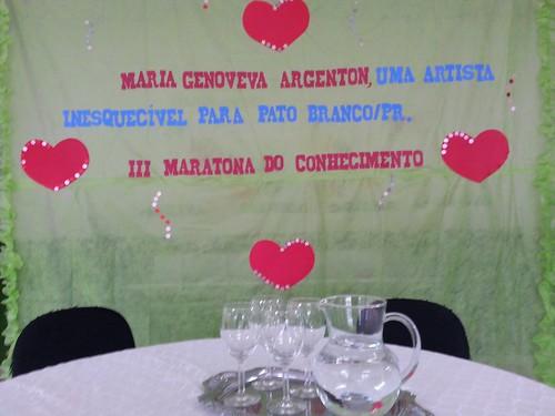 ESCOLA MUNICIPAL SÃO CRISTÓVÃO