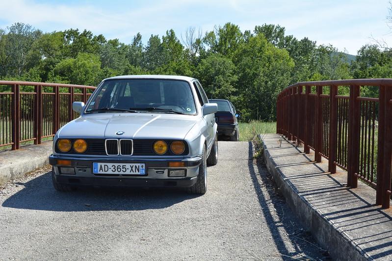 [26] BMW 323i E30 de '84 - Page 3 27597249266_d04d2a7161_c