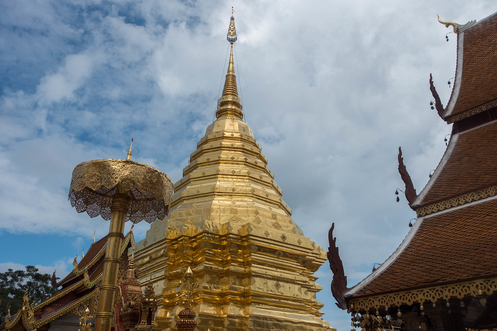 Chiang Mai-01276