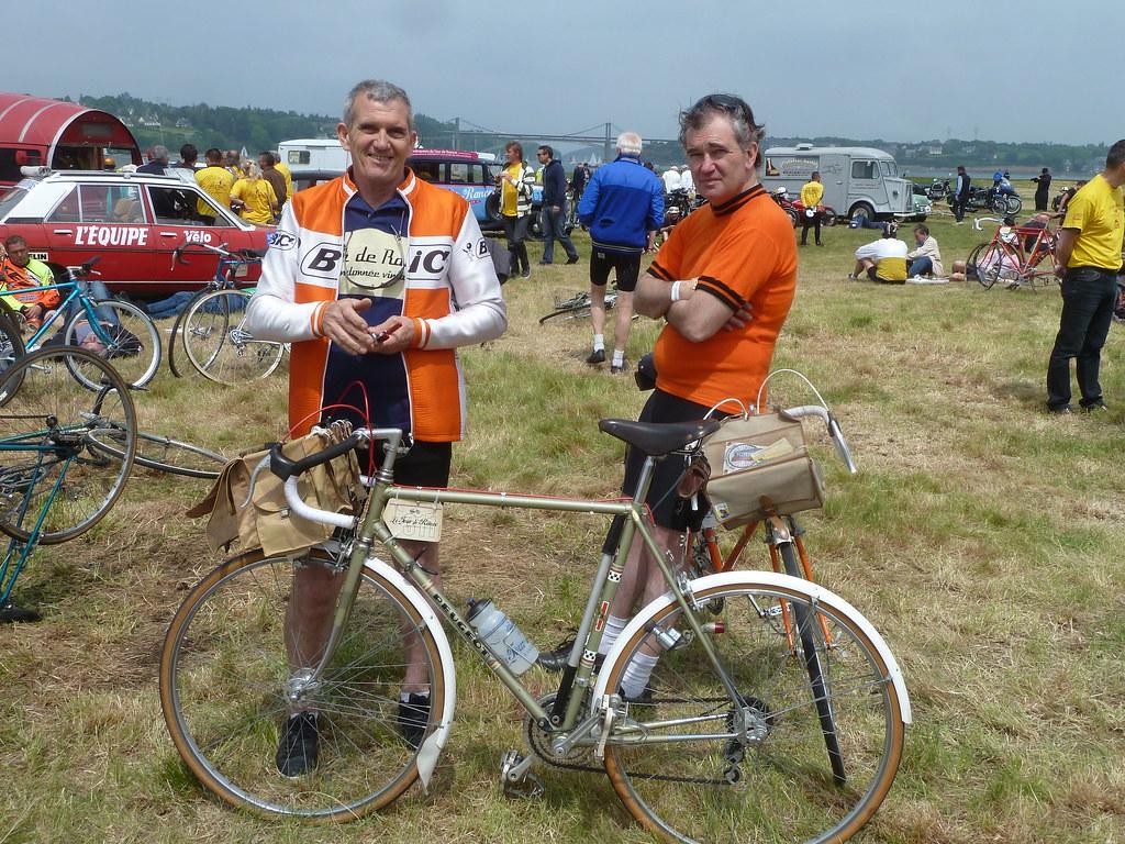 Tour de Rance - Dinan - Bretagne - 28-29 mai 2016 27081039090_44a9ca9301_b
