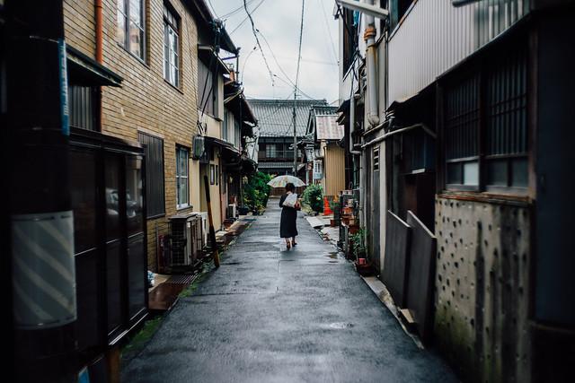Seto_Shotengai_05