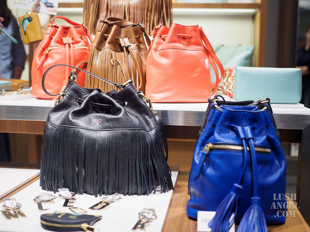 fossil-bucket-bags