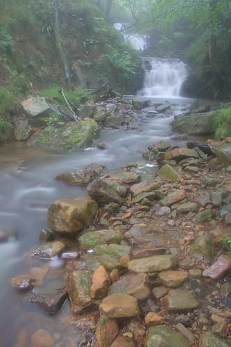 Parque natural de #Gorbeia #Orozko #DePaseoConLarri #Flickr -109