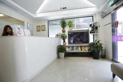 我的蛀牙得救了!板橋絕美牙醫顏成翰醫師的顯微根管治療術拯救了我 (3)