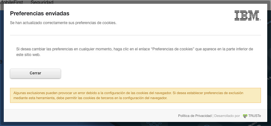 ibm-cookies-pref