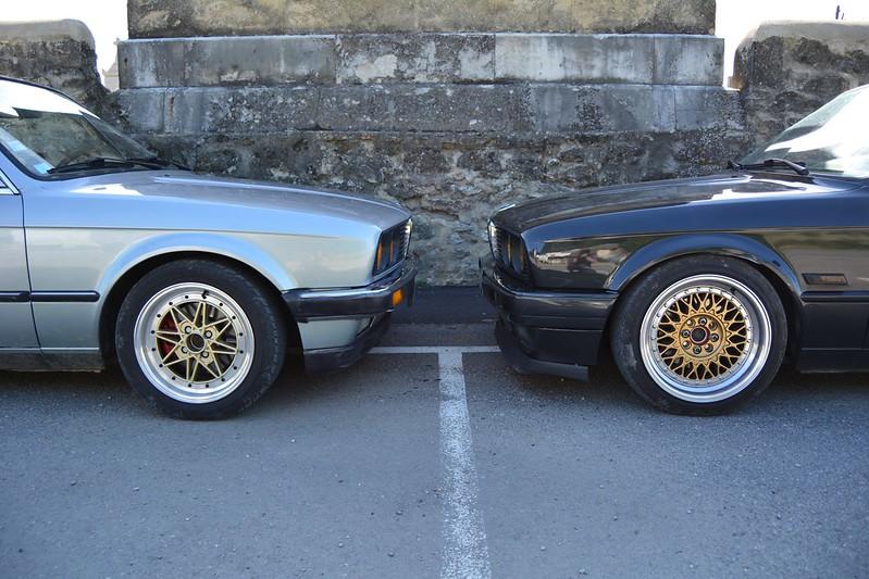 [26] BMW 323i E30 de '84 - Page 3 27353308130_69fd615096_c