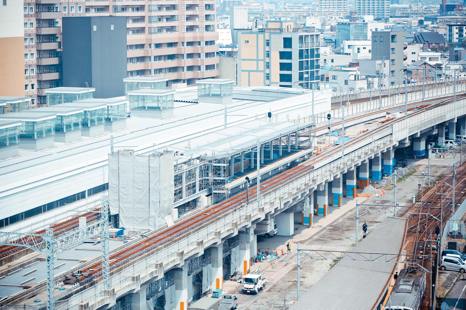 2015 April Kansai 3