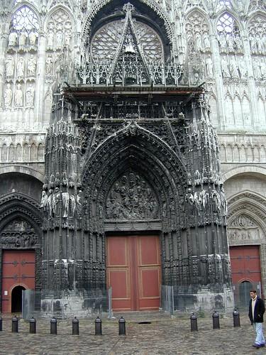 Rouen_1