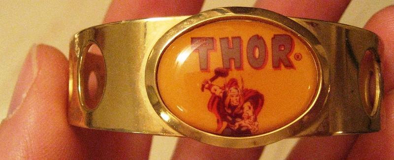 marvel_thor_bracelet