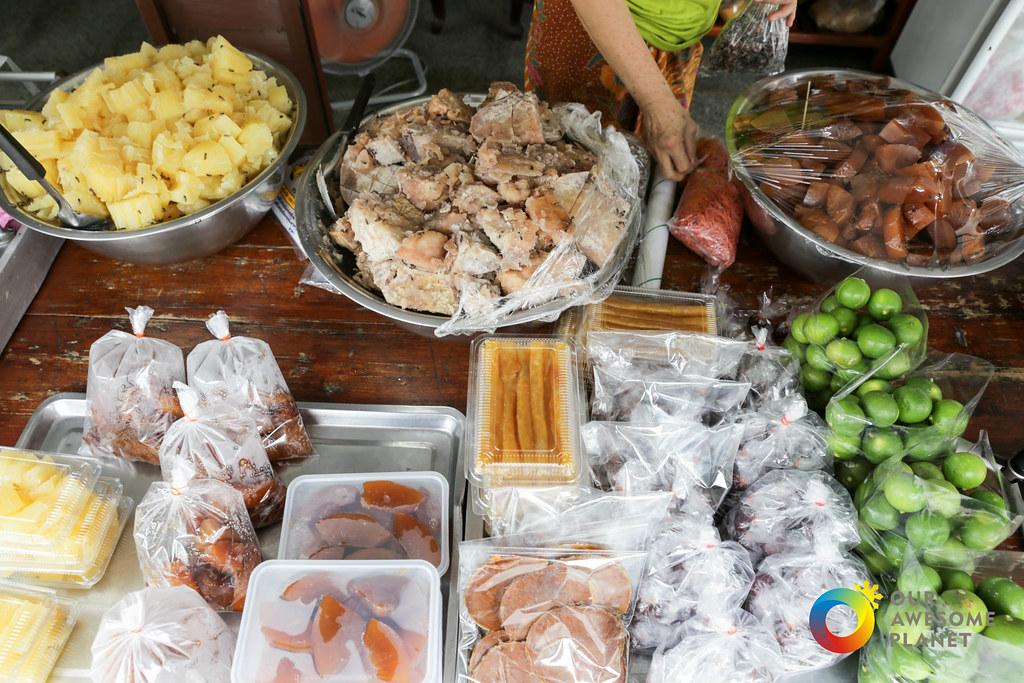 Pad Thai Tha Yang-7.jpg
