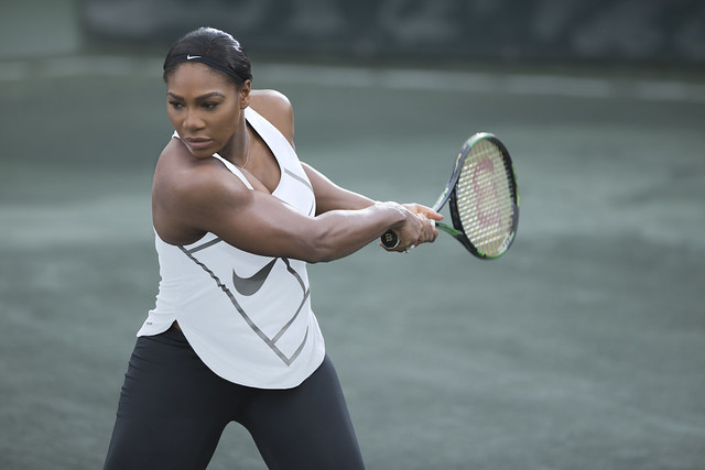 Serena_ Williams