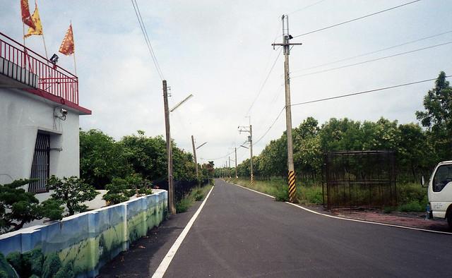 img507