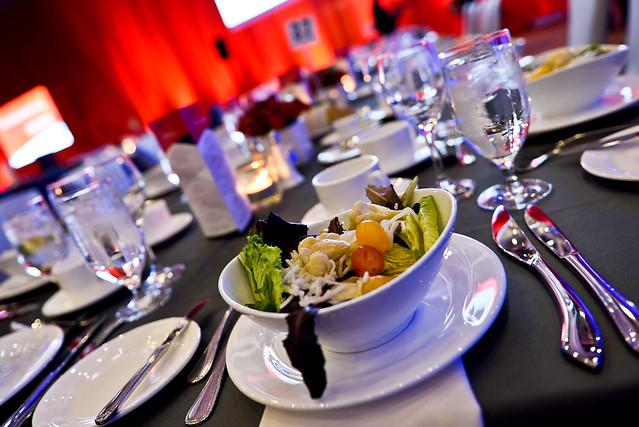Canada Institute Calgary Awards Dinner 2016