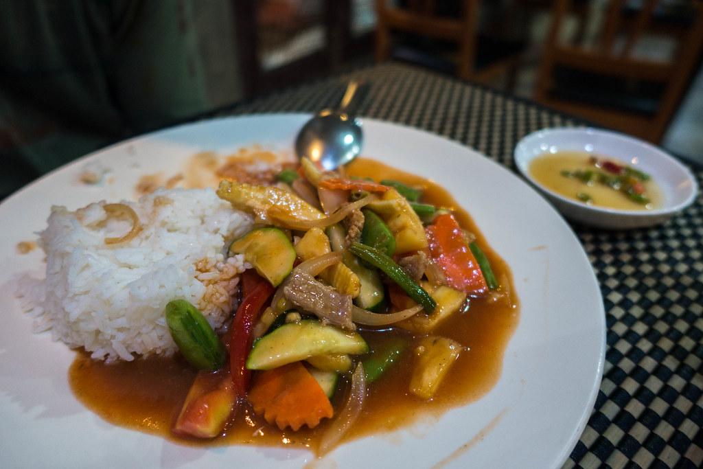 Chiang Mai-01324