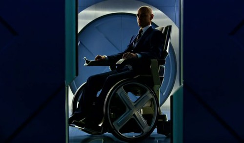 X-Men - Apocalypse - screenshot 20