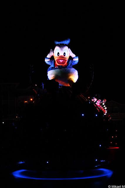 Wild West Fun juin 2015 [Vegas + parcs nationaux + Hollywood + Disneyland] - Page 10 26987801034_206e6e5007_z