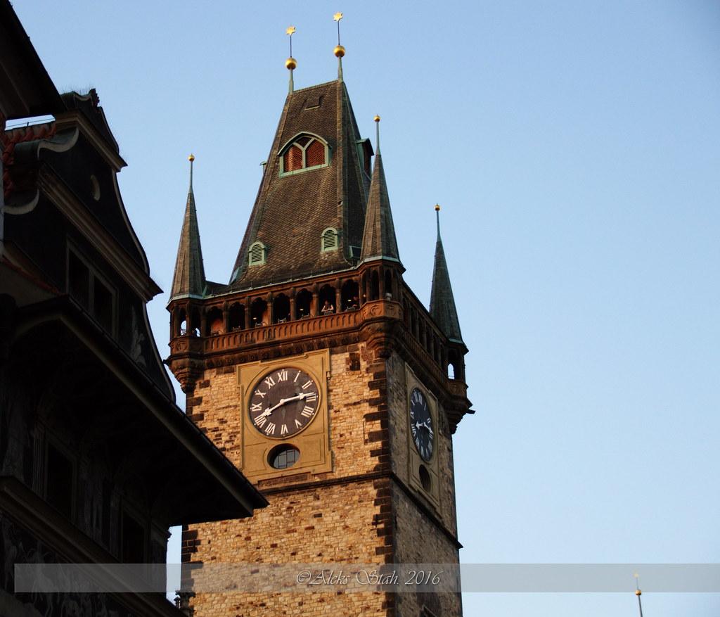 Прага DSC_5530