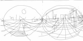 Photosphere Grid