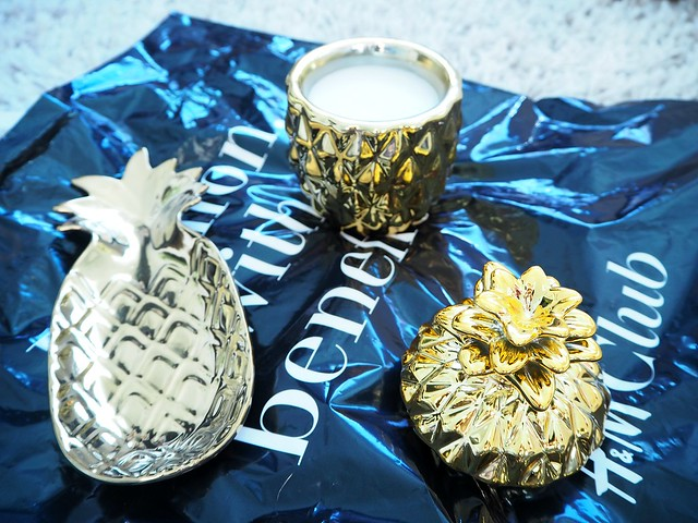 PineapplehomedetailsP2278329,goldpineappledetailsP2278331, gold details, kultaiset yksityiskohdat, home, koti, sisustus, interior, home interior, design, h&m home, shopping, ostokset, kulta, gold, golden pineapples, gold, ananas, kulta, kultainen, tarjoiluvati, kynttilä, candle, interior design, interior shopping, sisustus ostokset, home decor,