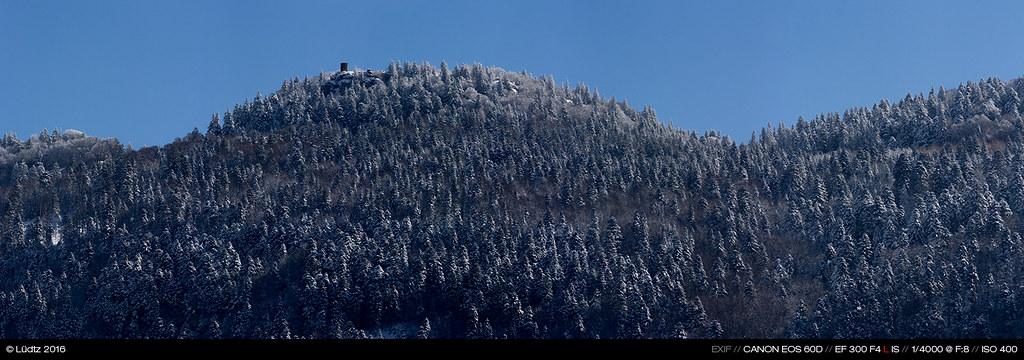 Entre Léman et Mont-Blanc 27203315930_0c33119af9_b