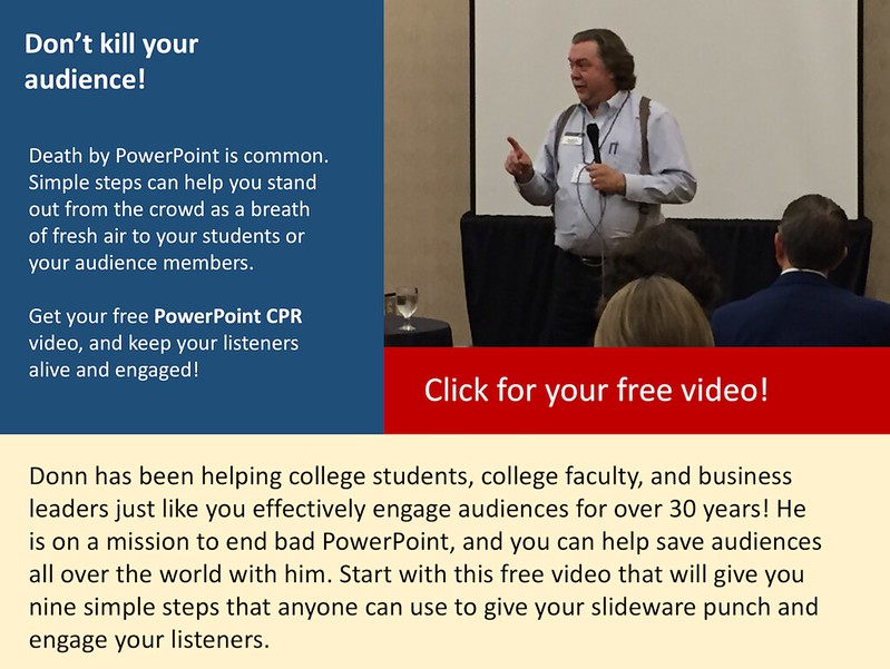 PowerPoint CPR