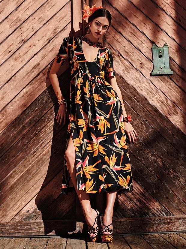 Zhenya-Katava-C-Magazine-Christian-Anwander-02-620x830