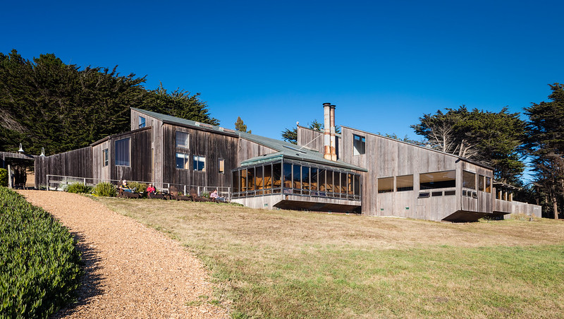 sea ranch 29a