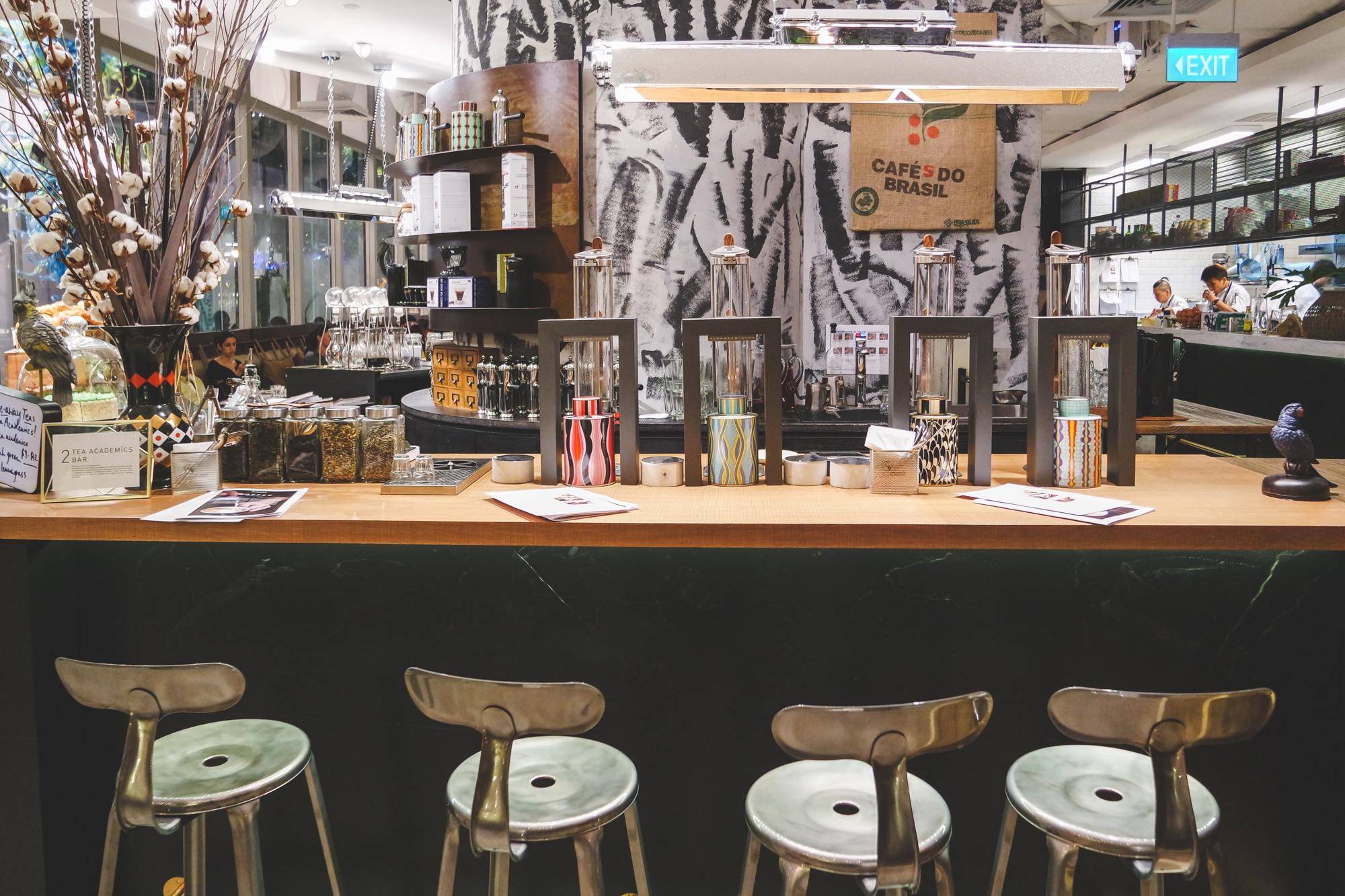 The-Coffee-Academics-singapore-8
