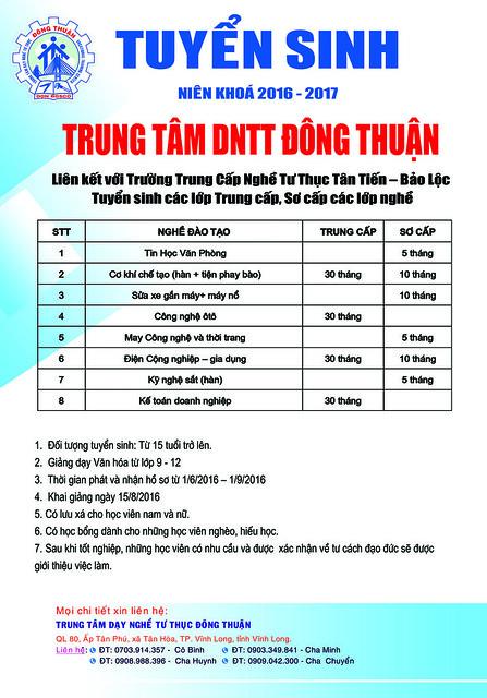 TUYEN SINH(1mx2m)- DOC