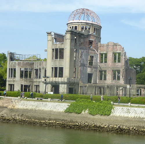 jp16-hiroshima-1945-Dome (1)