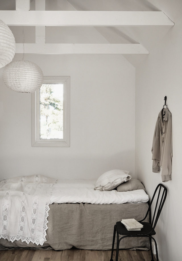 08-room-decor-scandinavian