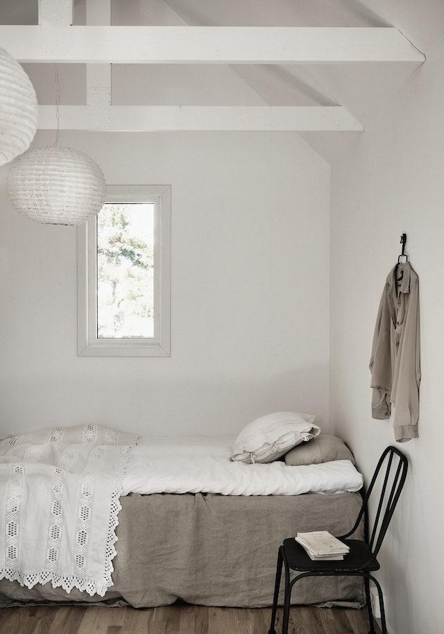 08-room-decor-scandinavian