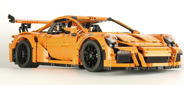 technic 42056 porsche 911 gt3 rs brickset lego set. Black Bedroom Furniture Sets. Home Design Ideas