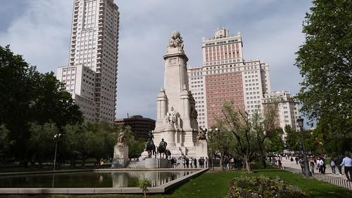 16-Madrid-0093