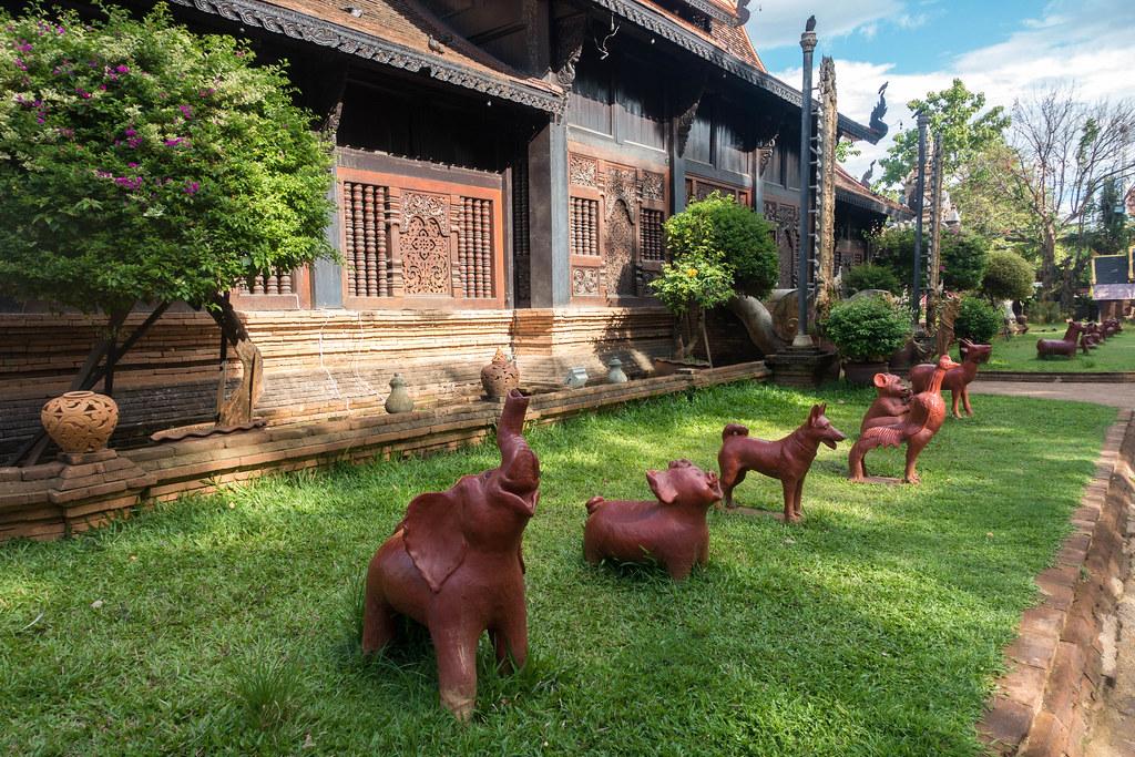 Chiang Mai-01307