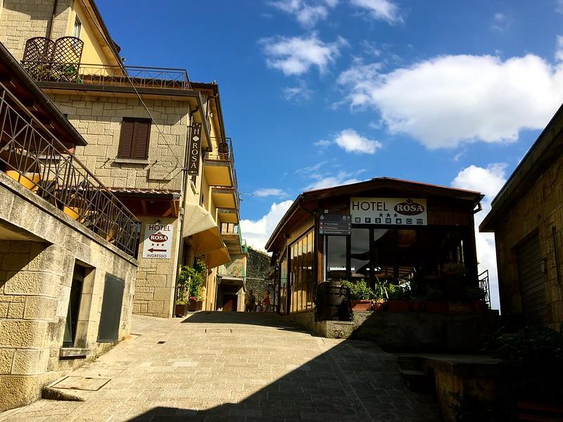 San Marino 2016 39