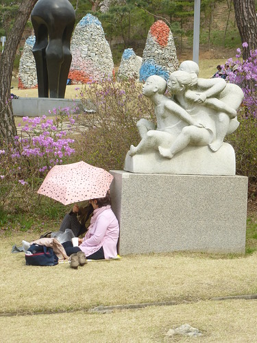 C16-Seoul-Grand Parc-Musee-Jardin-j4 (15)