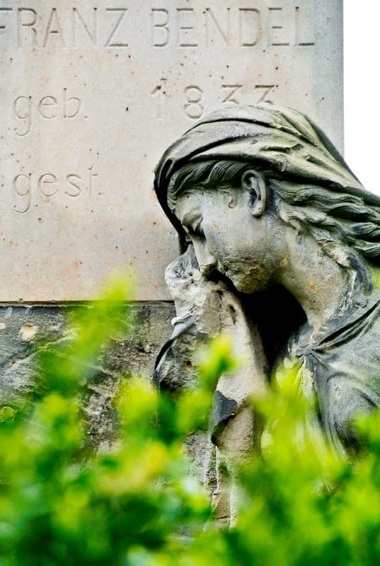 Dorotheenstädtischer Friedhof_Berlin_4_2016-37